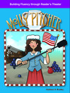 Molly Pitcher (MP3)